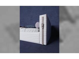 Кровать Elegant изображение 5