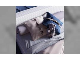 Кровать Elegant изображение 6