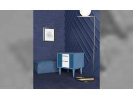 Кровать Elegant изображение 7