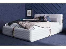 Кровать Elegant изображение 1