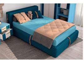 Кровать Elegant изображение 8