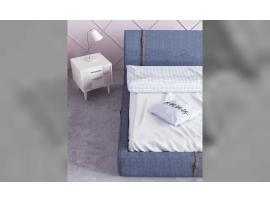 Кровать Elegant Unique изображение 11