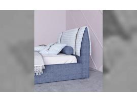 Кровать Elegant Unique изображение 9