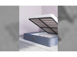 Кровать Elegant Unique изображение 12