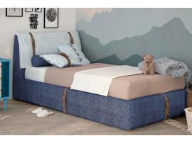 Кровать Elegant Unique изображение 2