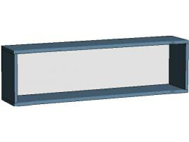 Полка открытая EMS0 Elegant