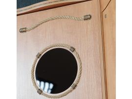 Шкаф Н-30 Наутилус изображение 2