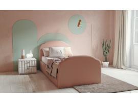 Кровать Eva изображение 2