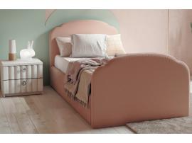 Кровать Eva изображение 1