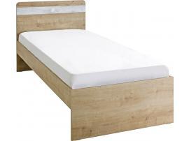 Кровать Natura изображение 1