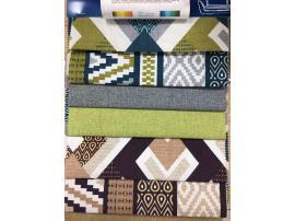 Подушки декоративные (для дивана Мини) изображение 3