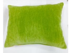 Подушка декоративная 450*450 изображение 3