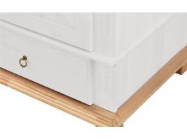 Шкаф 2-х дверный Хельсинки 2, 2М изображение 5