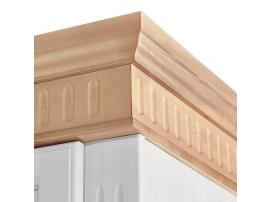 Шкаф 5-дверный Хельсинки 5M, 5SP-M, 5GT-M, 5SPGT-M изображение 10