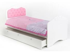 Ящик под кровать Princess изображение 1