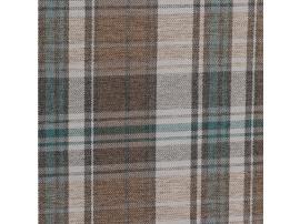 Кровать с мягкой спинкой София 180х200 (серый лак) изображение 2