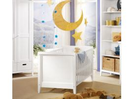 Детская кроватка Сиело изображение 4