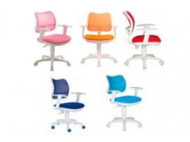 Детское кресло изображение 1
