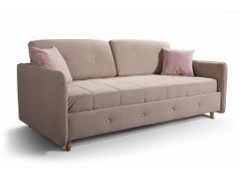Диван-кровать Амели изображение 1