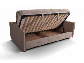 Диван-кровать Амели изображение 3