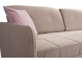Диван-кровать Амели изображение 5