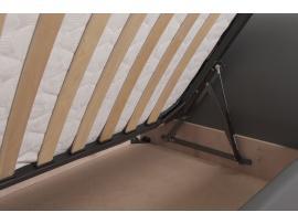 Диван-кровать Карбон изображение 2