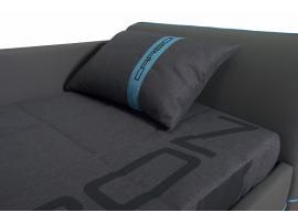 Диван-кровать Карбон изображение 4