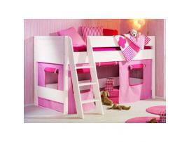 Кровать-чердак Сиело изображение 6