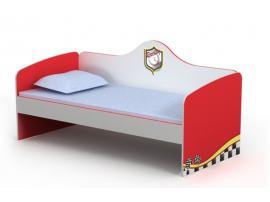 Кровать - диванчик Driver