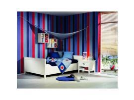 Кровать Сиело изображение 4