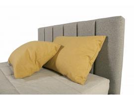 Кровать Скарлет изображение 4