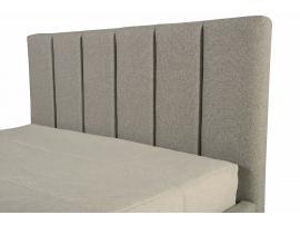 Кровать Скарлет изображение 5