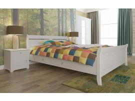 Кровать Милано-Бейли (спальня) изображение 4