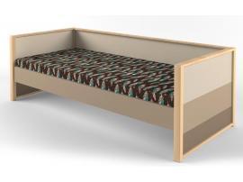 Кровать без ящика Робин Wood изображение 1