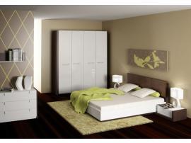 Кровать Leona 52K303 изображение 3