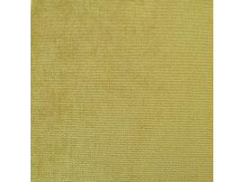 Наматрасник на резинке изображение 19
