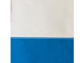 Наматрасник на резинке изображение 23