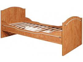 Кровать Н-14 Наутилус изображение 1