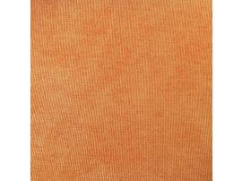 Наматрасник на резинке изображение 16