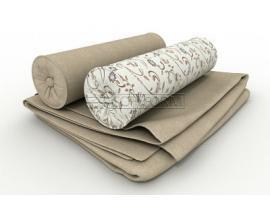 Подушка-валик Softform (для коллекции Стрекоза)