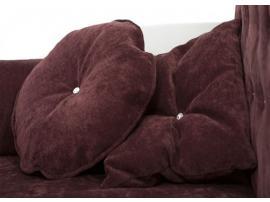 Подушки к дивану Princess изображение 4