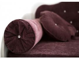 Подушки к дивану Princess изображение 1