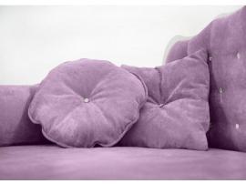 Подушки к дивану Princess изображение 6