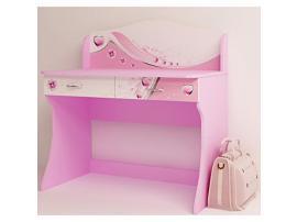 Стол без надстройки Princess изображение 2