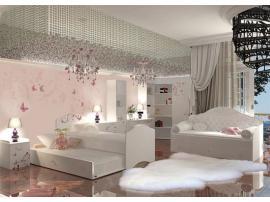 Подушки к дивану Princess изображение 8