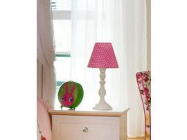Настольная лампа Flora Dotty (6303) изображение 2