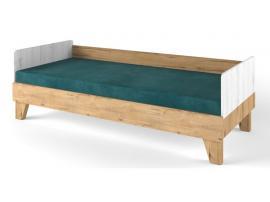 Кровать Риган
