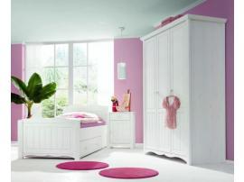 Кровать Милано с ящиком выкатным изображение 7