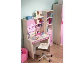 Письменный стол Princess Cilek изображение 3