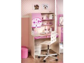Письменный стол Princess Cilek изображение 2